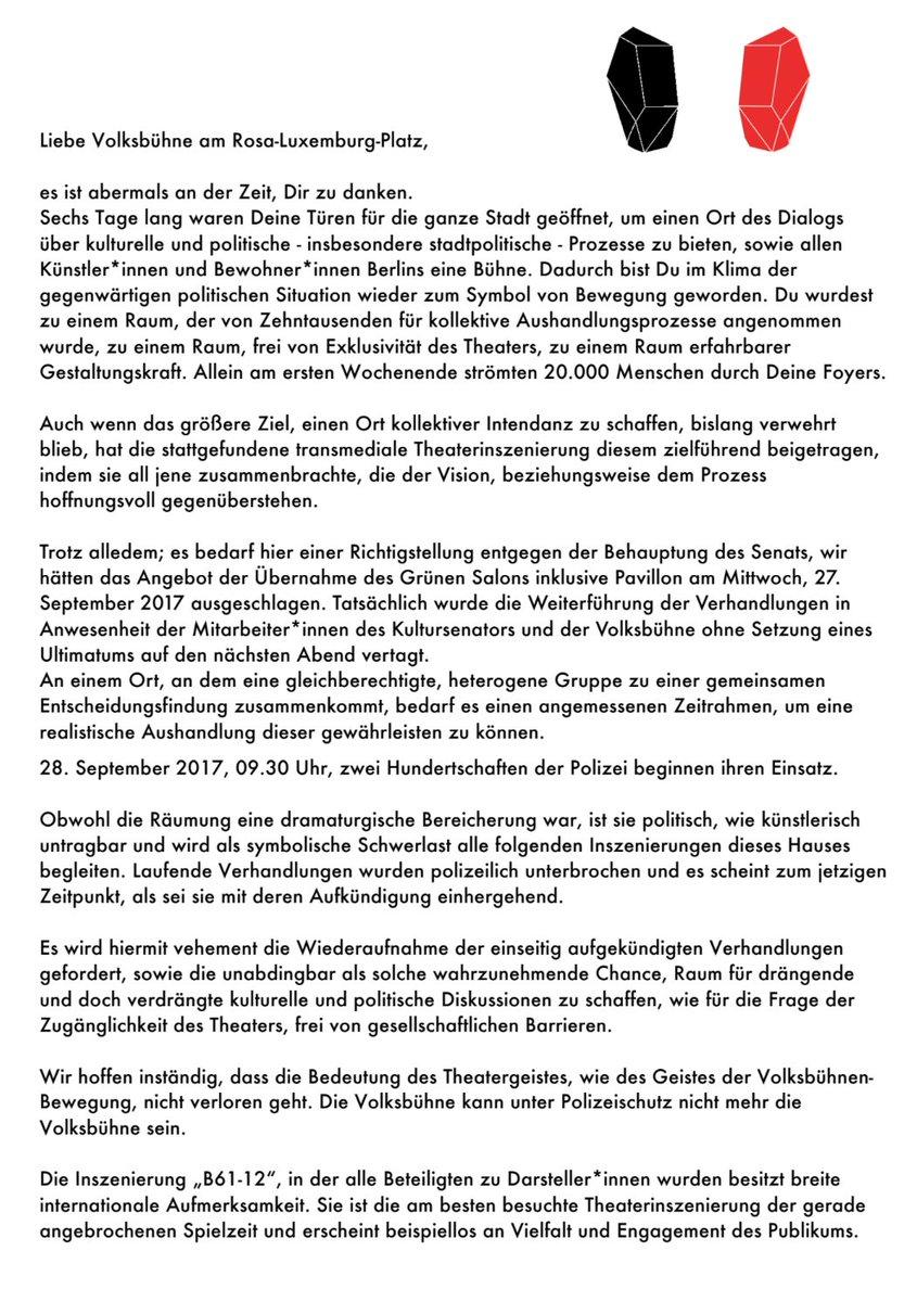 Erfreut Wiederaufnahmen Brauchen Ein Ziel Bilder - Entry Level ...