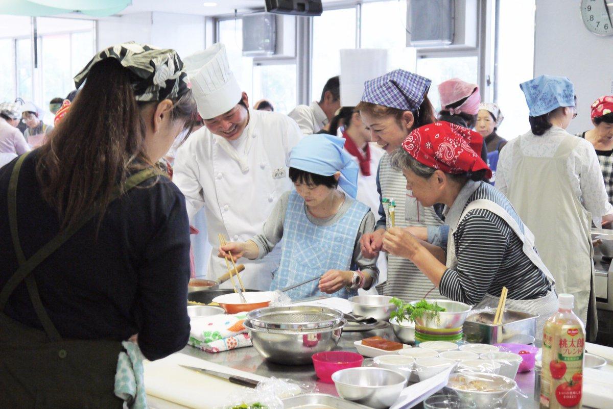 日本即席食品工業協会 hashtag o...