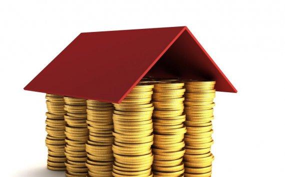 Бинарные опционы минимальный депозит в рублях