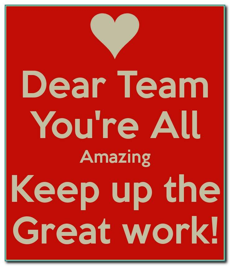 "Amazing Great Job: Jean 8201 On Twitter: ""BRAVO, To This Amazing Individuals"