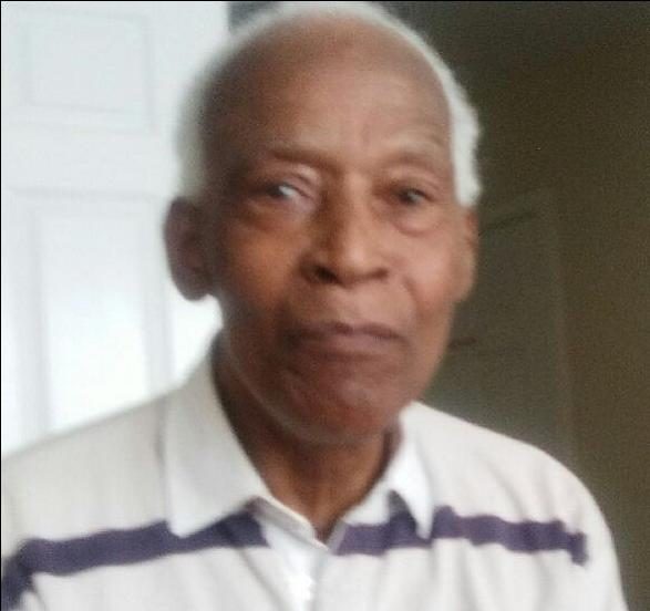 Leocardo Loney, 83, #missing for 2 months - any info pls call #Brent police on 101 https://t.co/mFqClY84mA