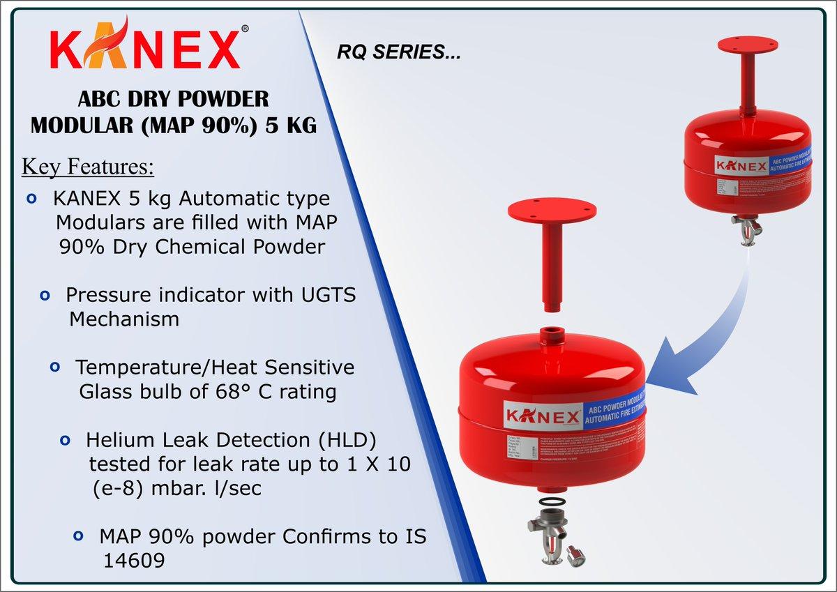 Map 90 Fire Extinguisher.Kanex Fire On Twitter Abc Drypowder Modular Map 90 5kg
