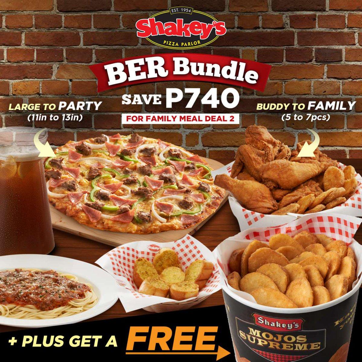 Shakey's Philippines (@PHShakeys)   Twitter