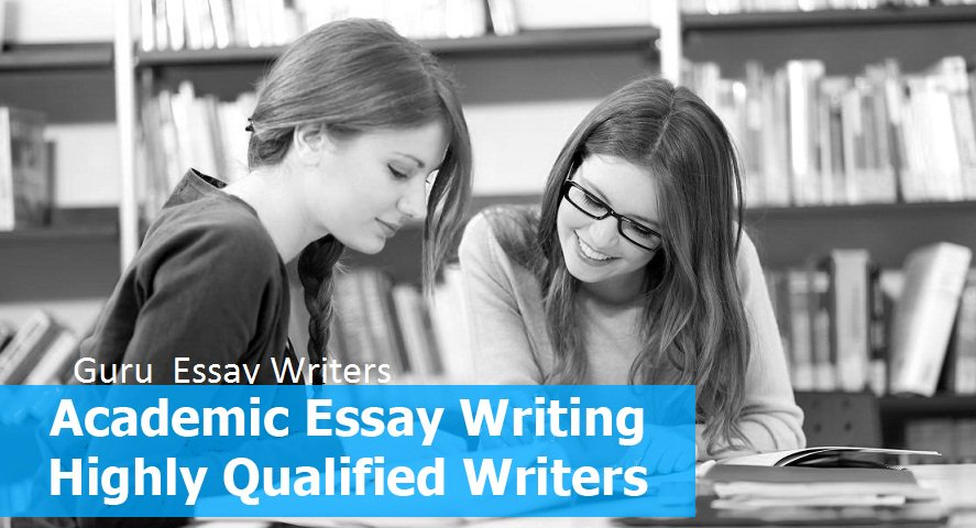 essay writing companies