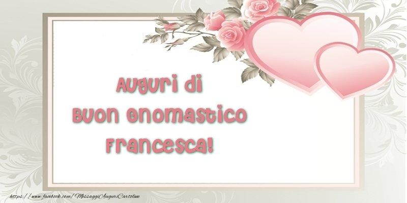 Francesca Alotta On Twitter Auguri A Tutti I Francesco E Francesca