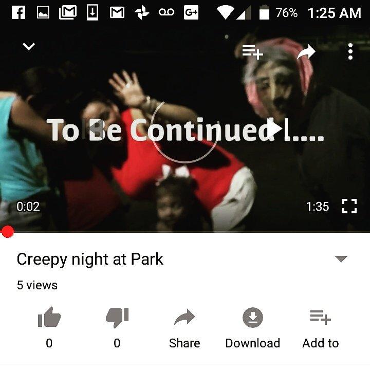 Youtube com watch vjjk