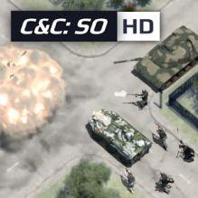 Книги по тактике и стратегии скачать торрент june 4, 2008