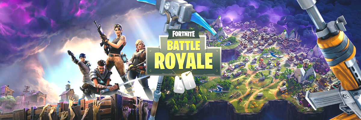 Fortnite Twitter Latest News Images And Photos Crypticimages