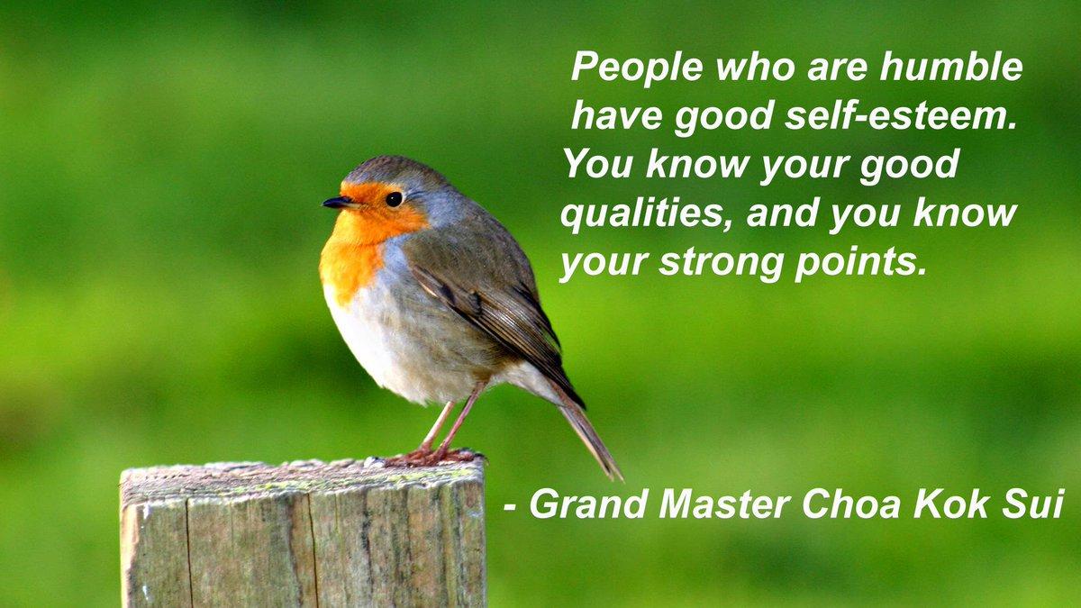 Pranic Healing Erode On Twitter Grand Master Choa Kok Suis Quotes