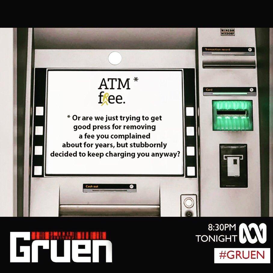 abc tv australia abctv twitter