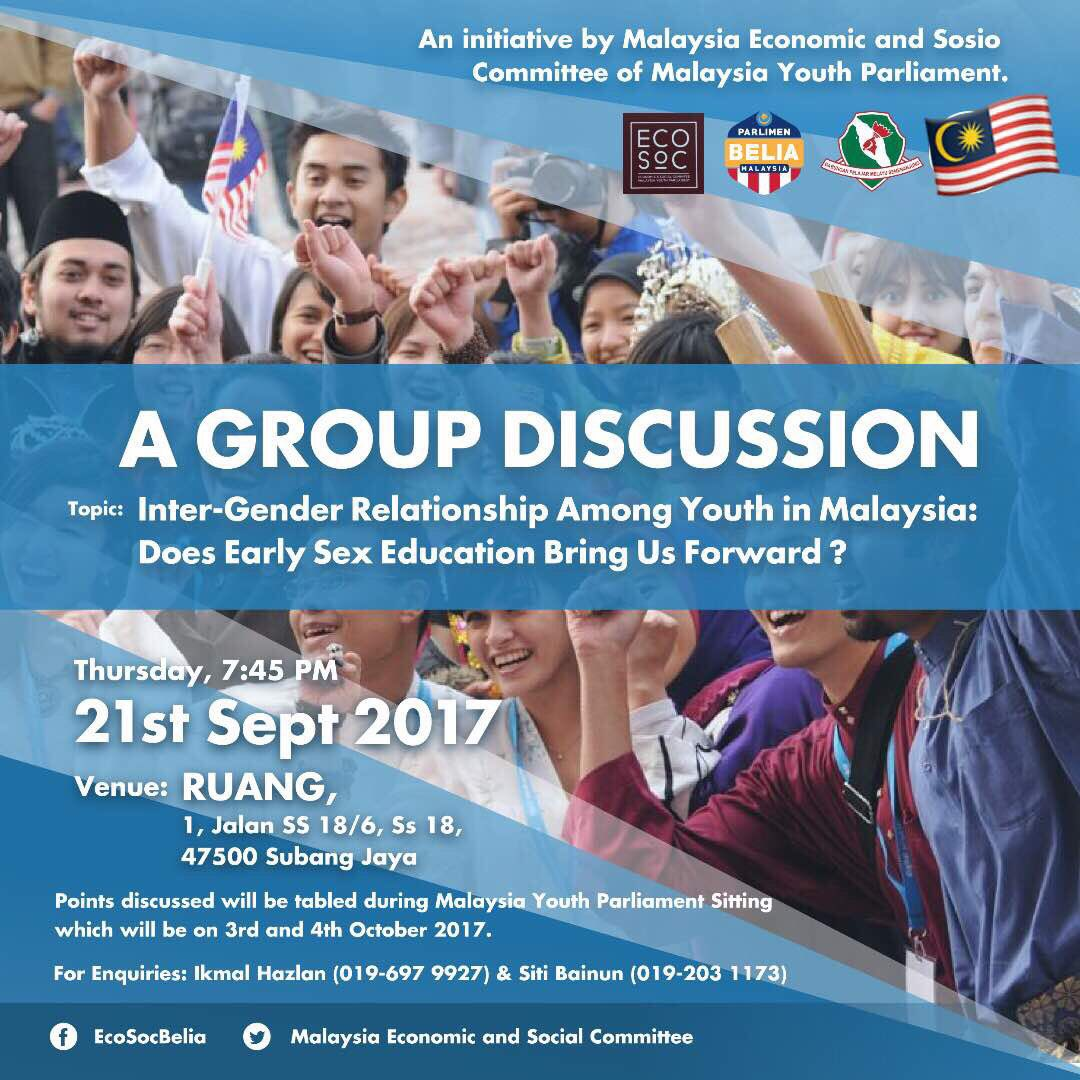 patriotism among malaysian youth Different generations of m'sians shed light on what patriotism who also shared with malaysian digest the importance of upholding the spirit of patriotism among.