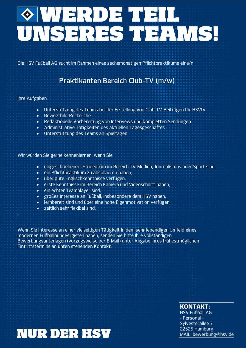 Beste Bewegtbild Rahmen Ideen - Benutzerdefinierte Bilderrahmen ...