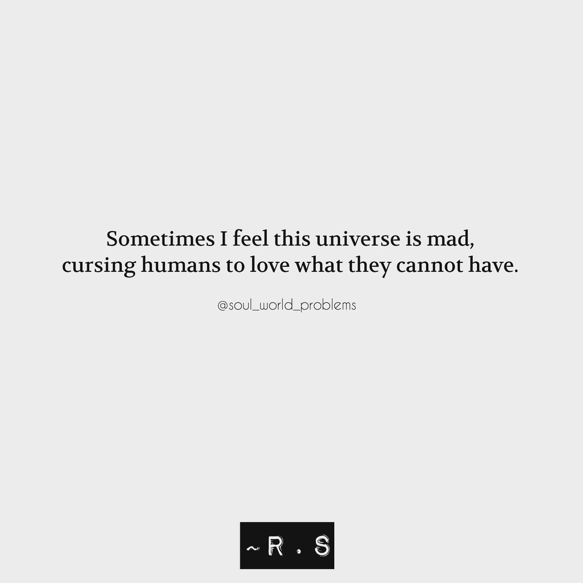 """Mad Love Quotes Soul World Problems On Twitter """"▫️mad Universe▫ Love"""