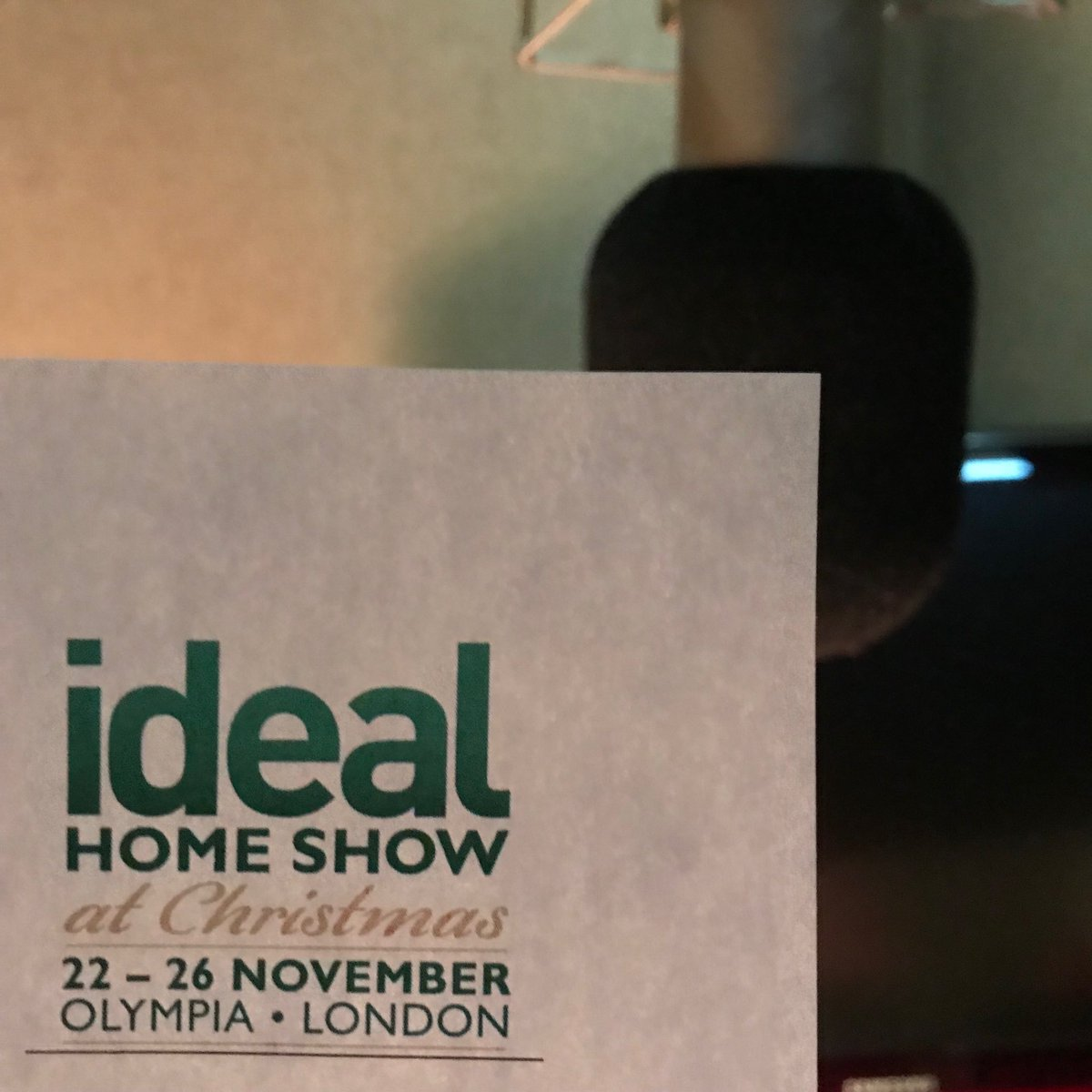 Perfect Ideal Home Design International Inc   Ideal Home Show Ideal Home Show  Twitter