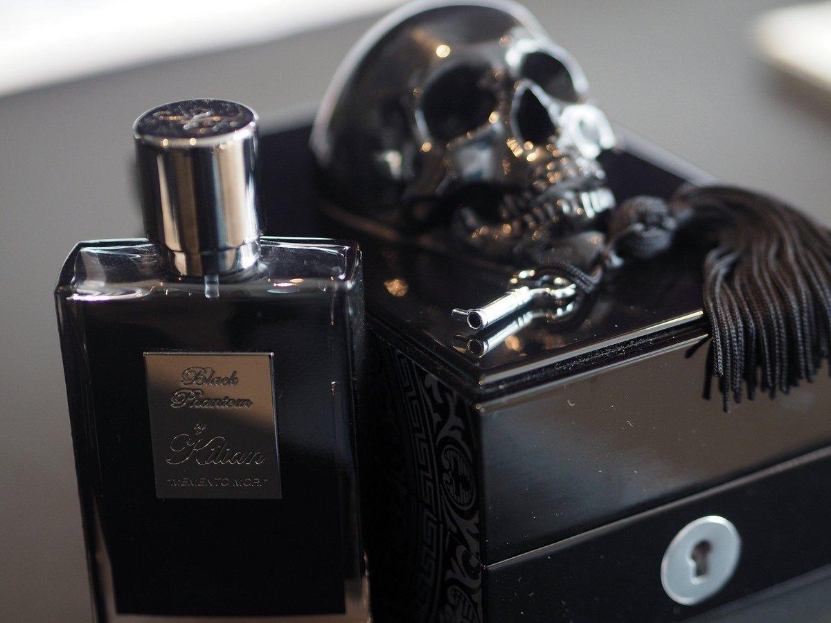 день парфюм килиан фото всех представляет