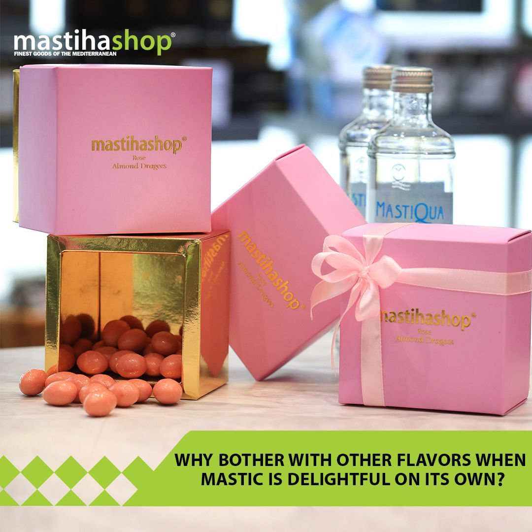 Mastihashop Qatar on Twitter: \