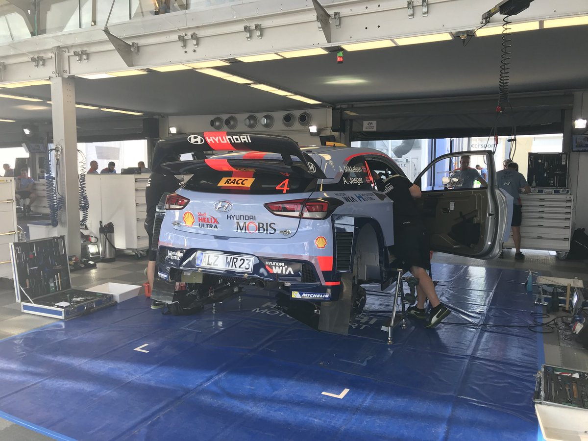 RallyRACC Catalunya - Costa Daurada 2017 DLSFzTrWsAUsroV
