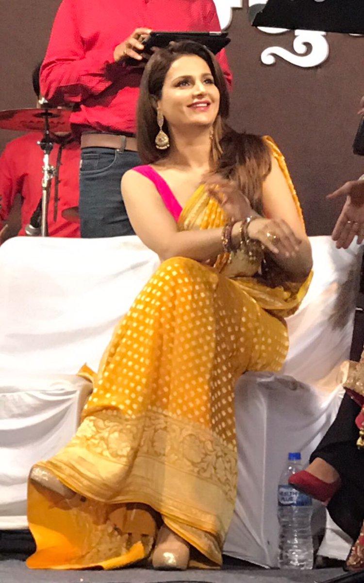 Ritabhari Chakraborty Ritabhari Chakraborty new photo