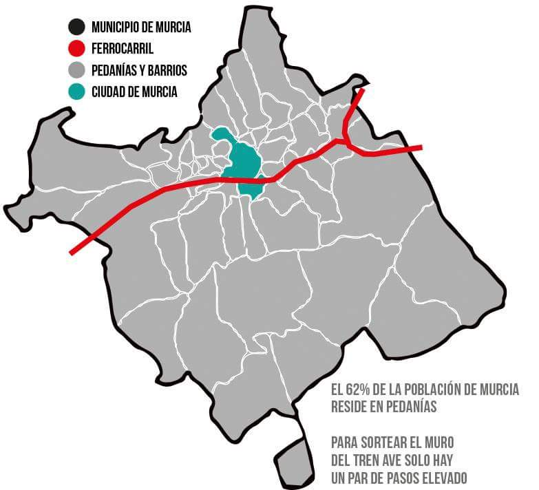 DLSOph9WsAAC431% - En Murcia hay una rebelión ciudadana y nadie dice nada