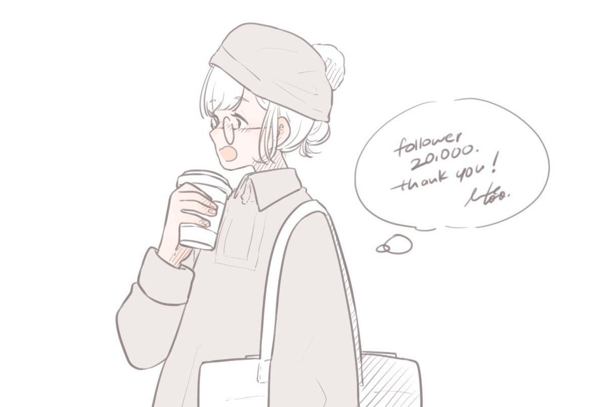 """百瀬たろう on Twitter: """"雛村さ..."""