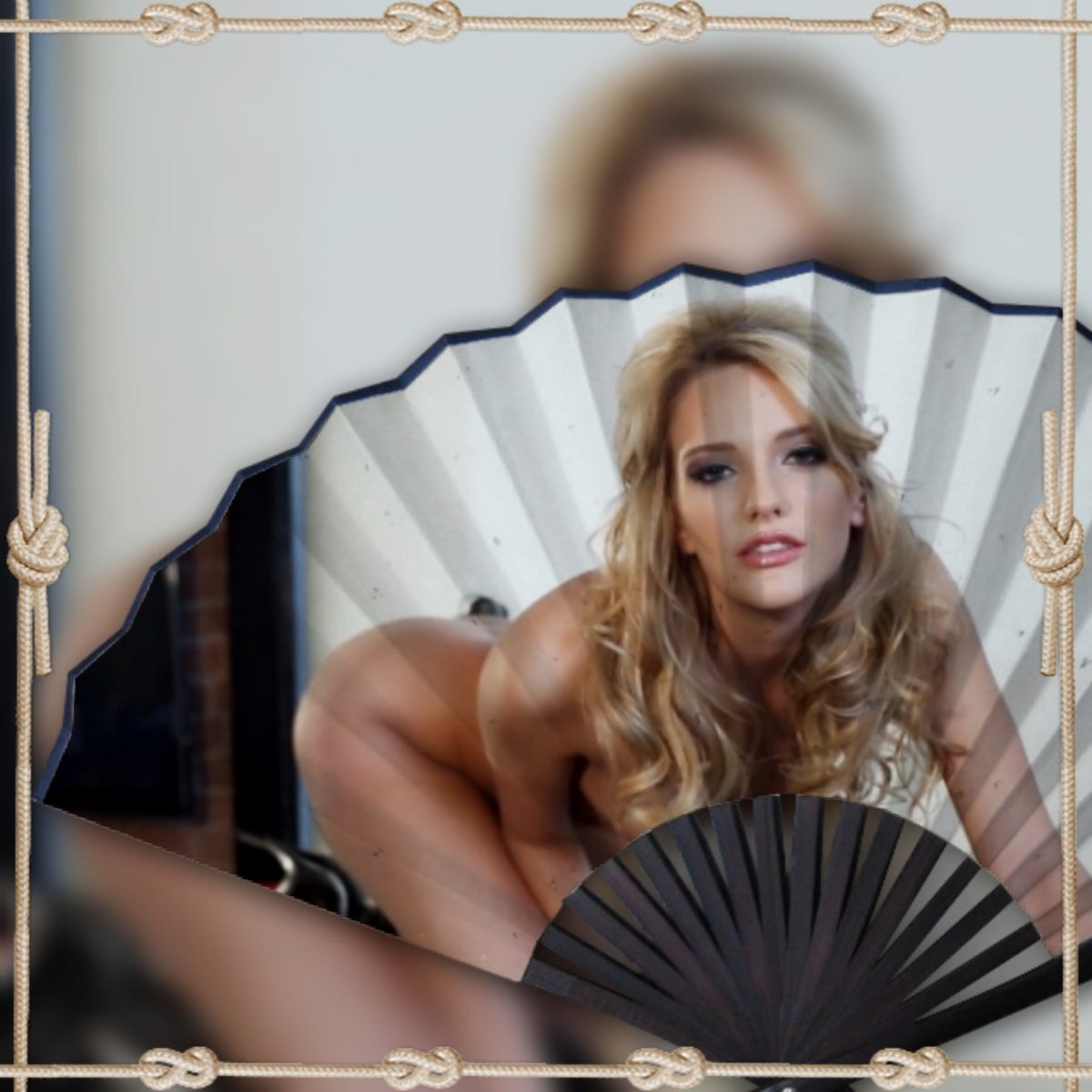 kenna james  u2022 exclusive interview  u2022 xczech com  u2022 online erotic magazine