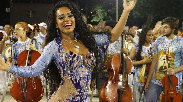 Liesa cancela ensaios técnicos para o carnaval de 2018. https://t.co/xr6yvwLy3s