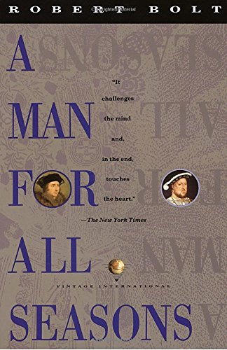 a man for all seasons ethics A man for all seasons: essay q&a, free study guides and book notes including comprehensive chapter analysis, complete summary analysis, author biography information, character profiles, theme analysis, metaphor analysis, and top ten quotes on classic literature.