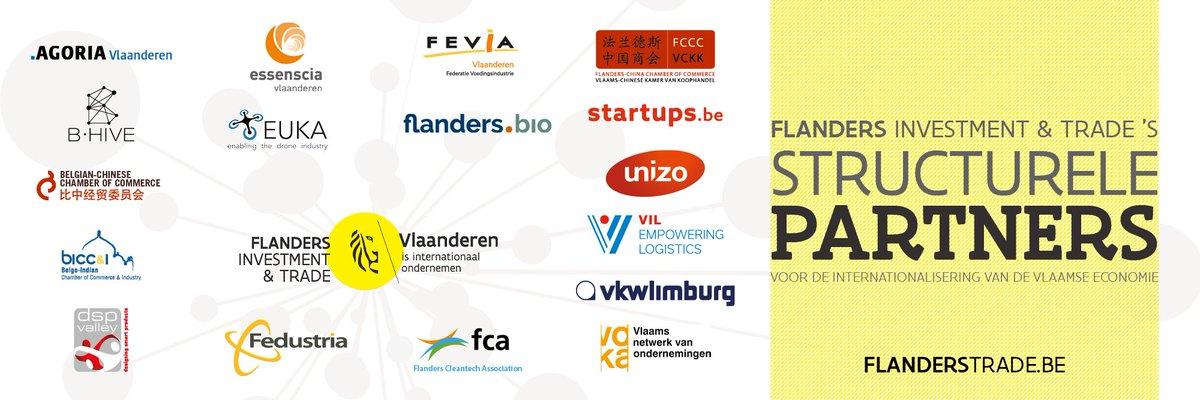 Poul trade forum: хорошие бесплатные вебинары по фьючерсам и опционам от профи