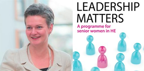 Ahead of Leadership Matters @tessaharrison12 from @KingsCollegeLon reflects on her leadership style  http:// ow.ly/VyEm30fD8tC  &nbsp;   #LFLead <br>http://pic.twitter.com/SaF3nXjDRA