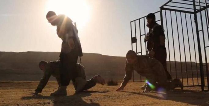 Сообщения о захвате россиян в Сирии пока не заслуживают доверия, - Песков - Цензор.НЕТ 6618
