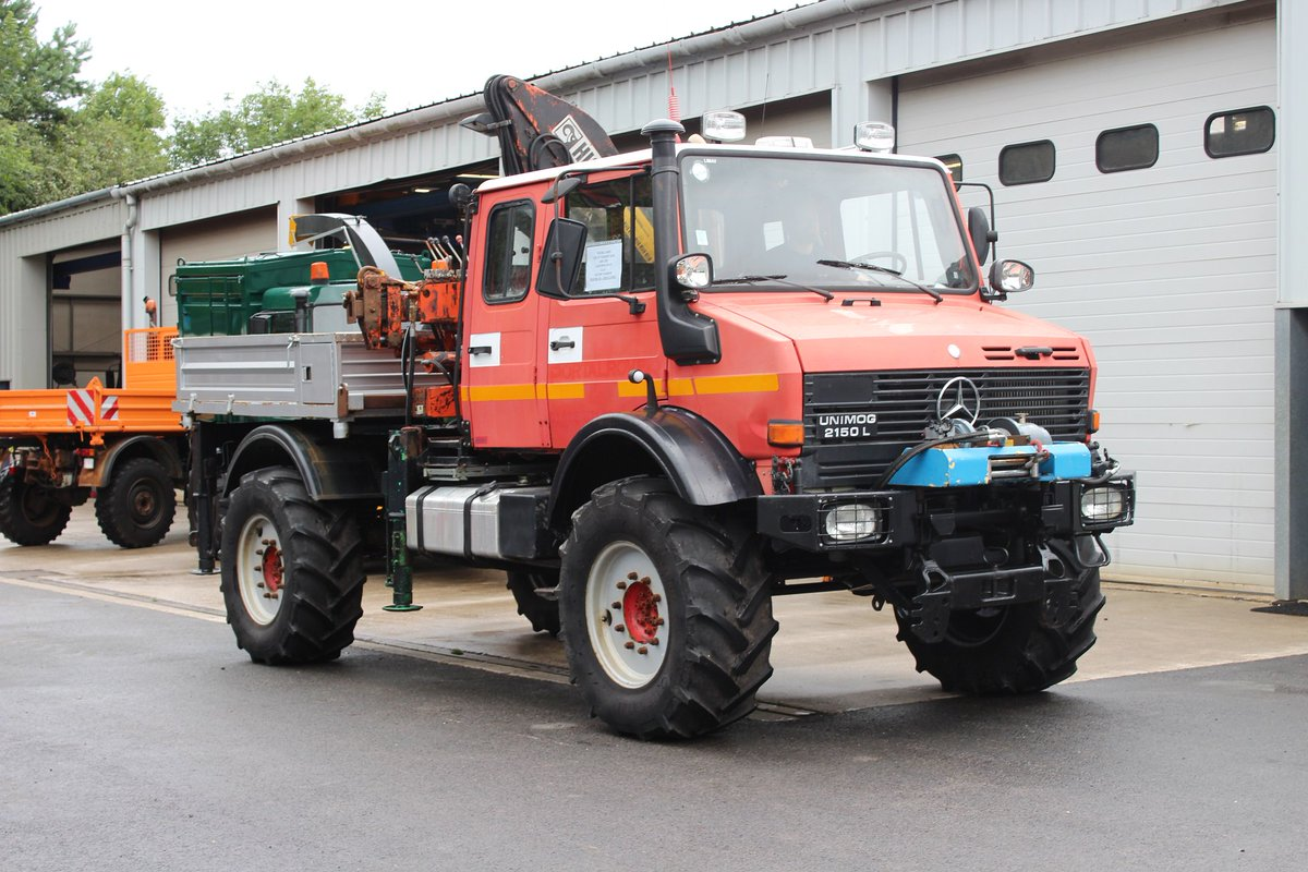 Unimog For Sale Usa >> Unimog For Sale Usa Upcoming New Car Release 2020