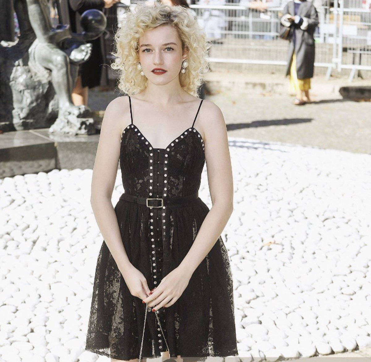 Twitter Julia Garner naked (77 photo), Sexy, Is a cute, Boobs, swimsuit 2020