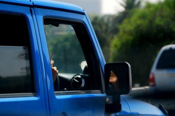 Be Wiser Car Insurance >> Be Wiser Insurance On Twitter Smells Stains Burn Marks