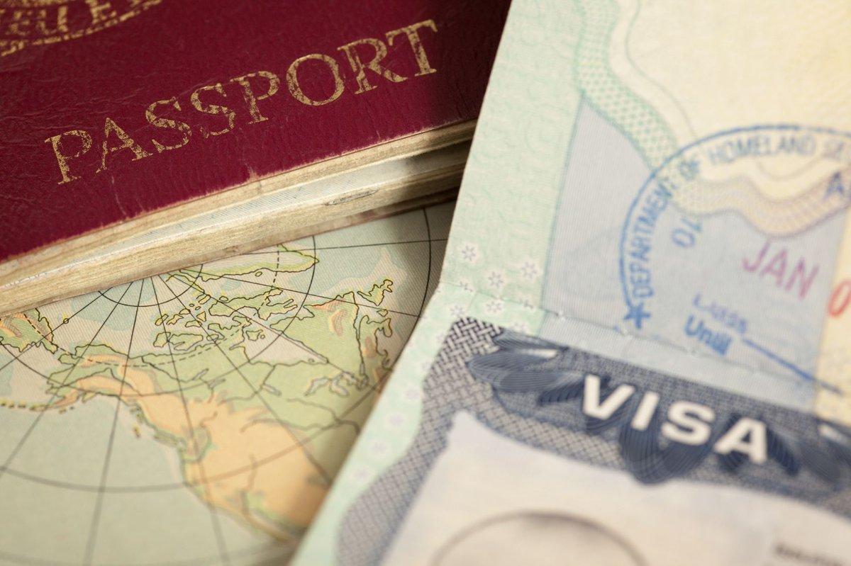 Документы для загранпаспорта 2017 старого