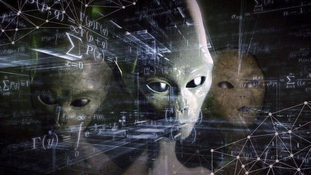 Ecco perchè non incontriamo gli Alieni: dove vivono gli extraterrestri della Terra?