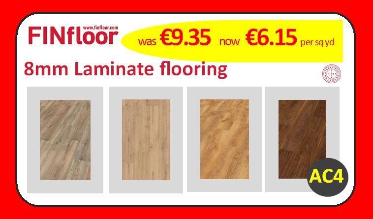 Hoeys Diy On Twitter Looking For New Laminate Floors Unbeatable