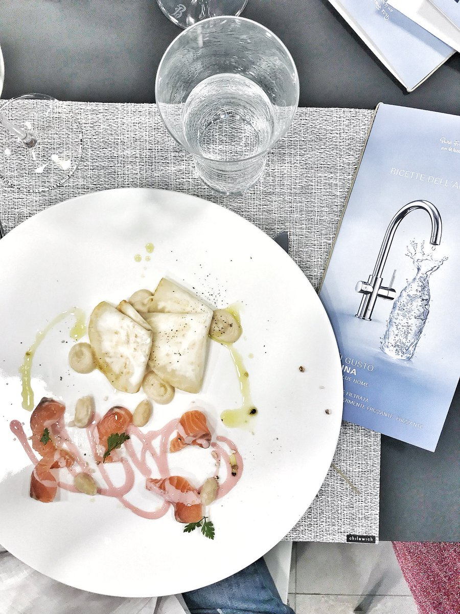 La Cucina Che Vale on Twitter: \
