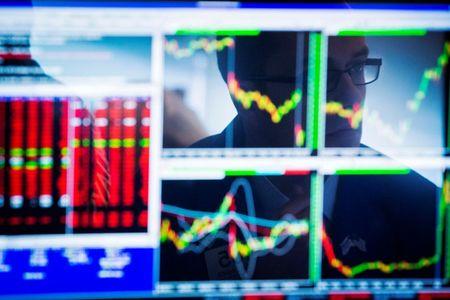 Оценка облигаций со встроенным опционом