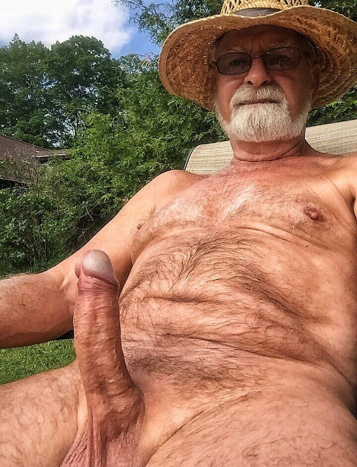 Older gay mexican pictures