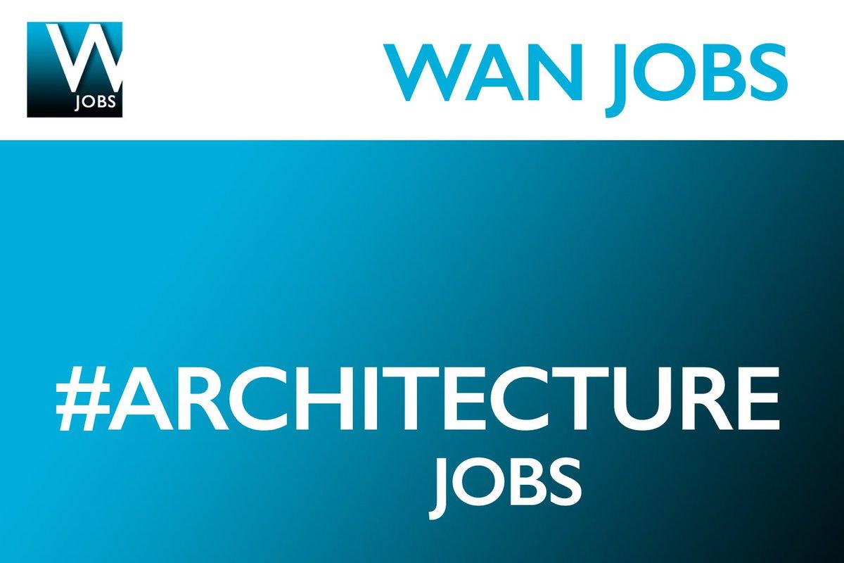 wan jobs wanjobs twitter