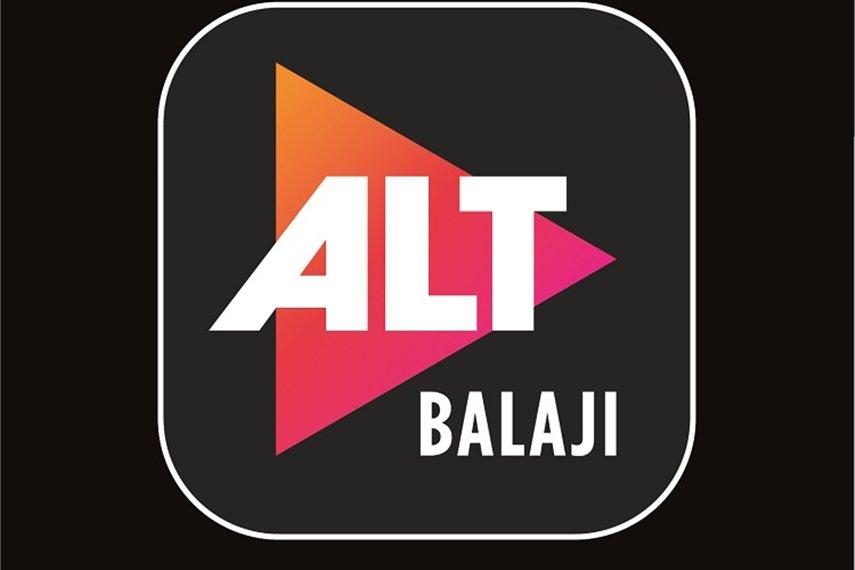 Congrats to Lodestar UM on winning ALTBalaji's media account! https://t.co/PgziW5YGWa https://t.co/KbKJTWgc0N