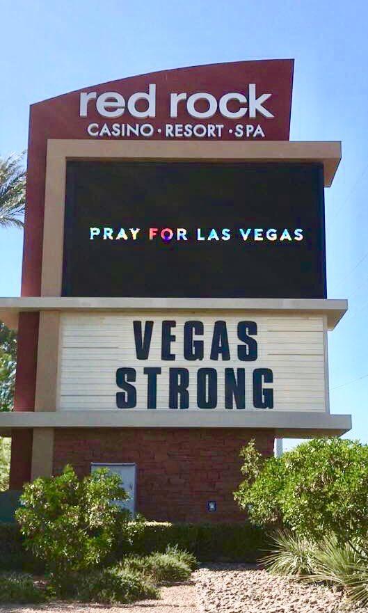 #VegasStrong https://t.co/YYUTtTzjEo