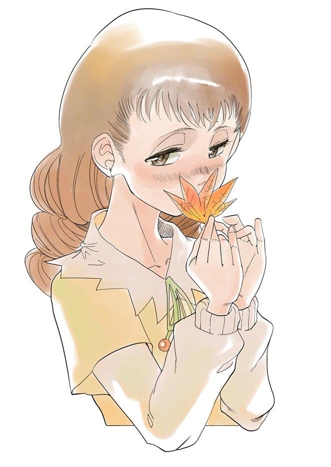 さふぁいあ☆ (@SapphireSatou)さんのイラスト