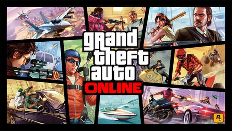 Game online agame