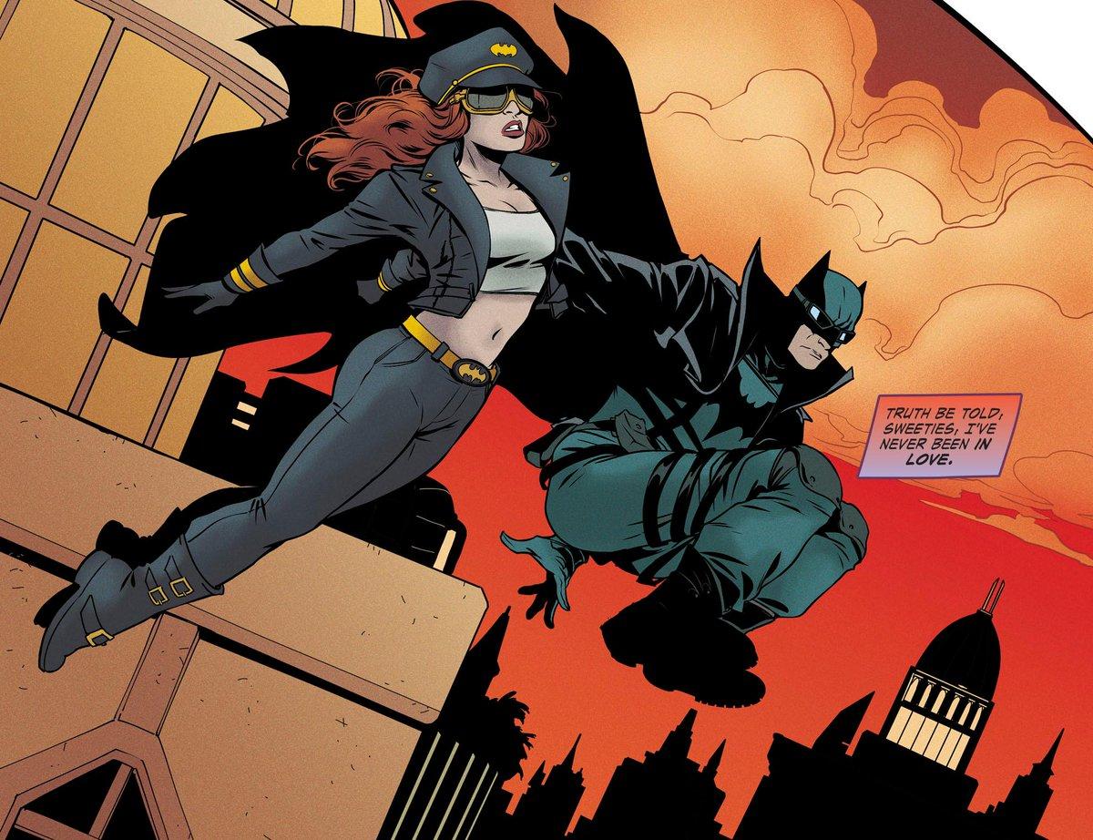 Batman i robin koji imaju gay seks