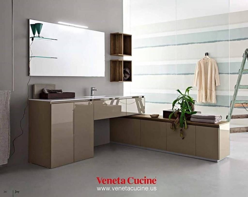 Stunning Centro Veneto Del Mobile Bergamo Gallery ...