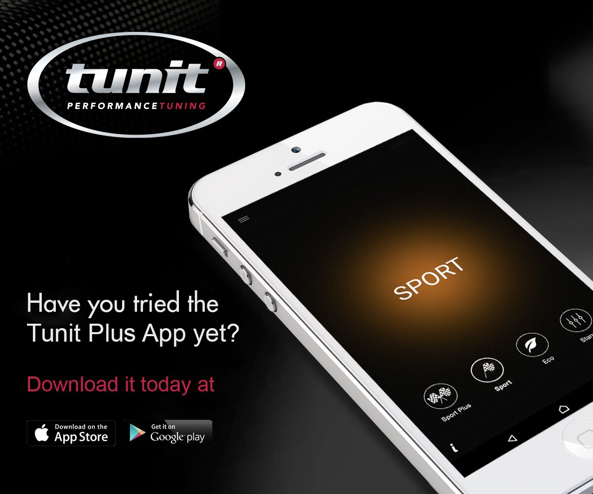 Tunit Performance Tuning on Twitter: