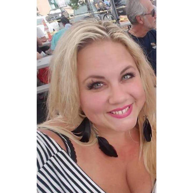 Heather Alvarado: Latest news, Breaking headlines and Top ...