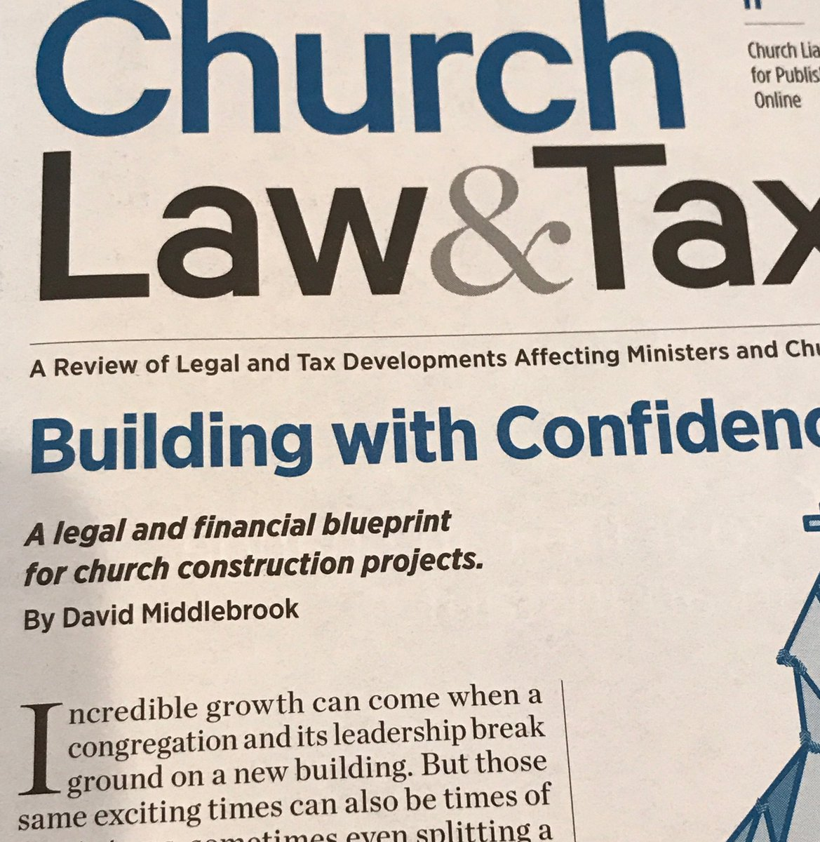 Church law group churchlawgroup twitter 0 replies 4 retweets 3 likes malvernweather Image collections