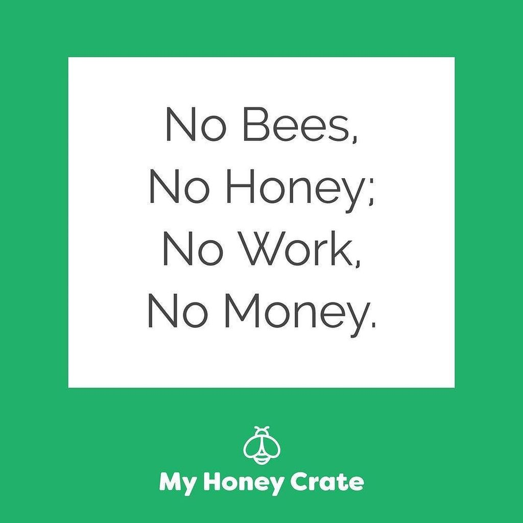 Image of: Funny Quotes Twitter My Honey Crate On Twitter